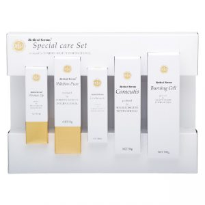 special-care-set_box-01-300x300